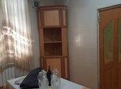 9 otaqlı ev / villa - Yevlax - 370 m² (29)
