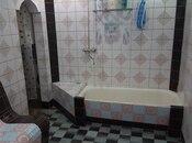 9 otaqlı ev / villa - Yevlax - 370 m² (30)