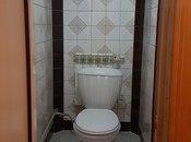 9 otaqlı ev / villa - Yevlax - 370 m² (32)