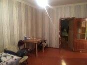 1 otaqlı köhnə tikili - Xalqlar Dostluğu m. - 33 m² (2)