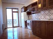 2 otaqlı yeni tikili - Nəriman Nərimanov m. - 85 m² (10)