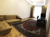 2 otaqlı yeni tikili - Nəriman Nərimanov m. - 85 m² (2)