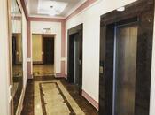 2 otaqlı yeni tikili - Nəriman Nərimanov m. - 85 m² (19)