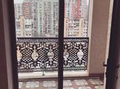 2 otaqlı yeni tikili - Nəriman Nərimanov m. - 85 m² (15)