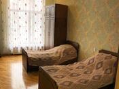 2 otaqlı yeni tikili - Nəriman Nərimanov m. - 85 m² (4)