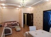 2 otaqlı yeni tikili - Neftçilər m. - 69 m² (4)