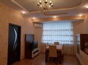 2 otaqlı yeni tikili - Neftçilər m. - 69 m² (12)