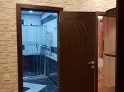 2 otaqlı yeni tikili - Neftçilər m. - 69 m² (7)