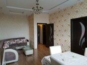 2 otaqlı yeni tikili - Neftçilər m. - 69 m² (5)