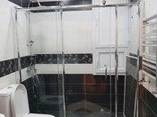 2 otaqlı yeni tikili - Neftçilər m. - 69 m² (23)