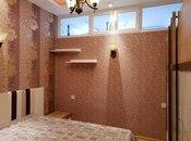 2 otaqlı yeni tikili - Neftçilər m. - 69 m² (20)
