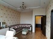 2 otaqlı yeni tikili - Neftçilər m. - 69 m² (3)