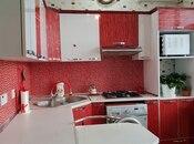 2 otaqlı yeni tikili - Neftçilər m. - 69 m² (21)