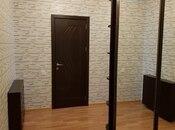 2 otaqlı yeni tikili - Neftçilər m. - 69 m² (14)
