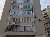 2 otaqlı yeni tikili - Neftçilər m. - 69 m² (2)