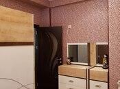 2 otaqlı yeni tikili - Neftçilər m. - 69 m² (8)