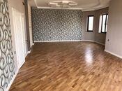 6 otaqlı ev / villa - Nəsimi m. - 372 m² (6)