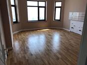 6 otaqlı ev / villa - Nəsimi m. - 372 m² (3)