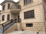 6 otaqlı ev / villa - Nəsimi m. - 372 m² (2)