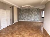 6 otaqlı ev / villa - Nəsimi m. - 372 m² (5)