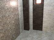 6 otaqlı ev / villa - Nəsimi m. - 372 m² (16)
