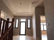 6 otaqlı ev / villa - Nəsimi m. - 372 m² (7)