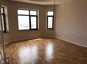 6 otaqlı ev / villa - Nəsimi m. - 372 m² (4)