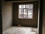 1 otaqlı yeni tikili - Xırdalan - 29.2 m² (8)