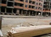 1 otaqlı yeni tikili - Xırdalan - 29.2 m² (2)