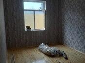 2 otaqlı ev / villa - Xırdalan - 61 m² (5)