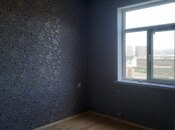 2 otaqlı ev / villa - Xırdalan - 61 m² (13)