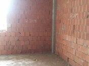 1 otaqlı yeni tikili - Masazır q. - 50 m² (3)