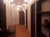 5 otaqlı köhnə tikili - Biləcəri q. - 117 m² (3)