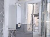 5 otaqlı köhnə tikili - Biləcəri q. - 117 m² (18)