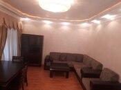 5 otaqlı köhnə tikili - Biləcəri q. - 117 m² (5)