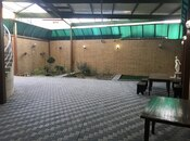 6 otaqlı ev / villa - Xırdalan - 300 m² (2)