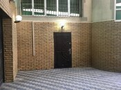 6 otaqlı ev / villa - Xırdalan - 300 m² (4)