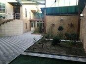 6 otaqlı ev / villa - Xırdalan - 300 m² (5)