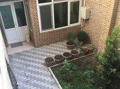 6 otaqlı ev / villa - Xırdalan - 300 m² (6)