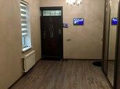 6 otaqlı ev / villa - Xırdalan - 300 m² (7)