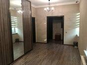 6 otaqlı ev / villa - Xırdalan - 300 m² (8)