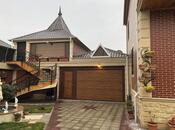 7 otaqlı ev / villa - Əhmədli m. - 480 m² (5)