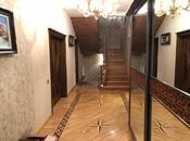 7 otaqlı ev / villa - Əhmədli m. - 480 m² (13)
