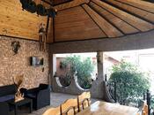 7 otaqlı ev / villa - Əhmədli m. - 480 m² (27)