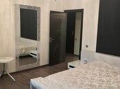 6 otaqlı ev / villa - Xırdalan - 300 m² (12)