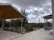 Bağ - Buzovna q. - 200 m² (4)