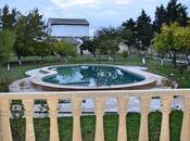 Bağ - Abşeron r. - 3500 m² (3)