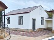 Bağ - Abşeron r. - 3500 m² (12)