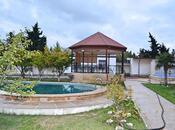 Bağ - Abşeron r. - 3500 m² (2)