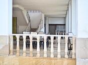 Bağ - Abşeron r. - 3500 m² (17)